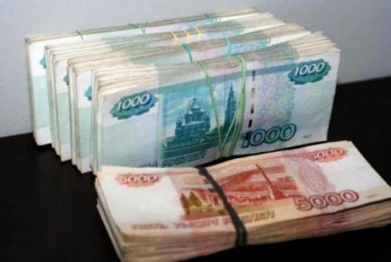 Директора ГУП РМЭ «Пассажирские перевозки» обвиняют в сокрытии 3 миллионов рублей