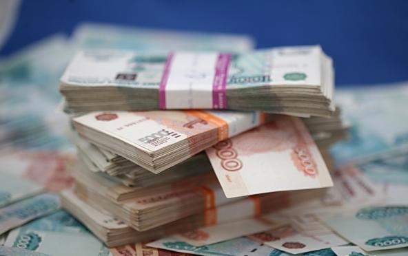 Минтруд подсчитал прибыль от ограничения пенсий работающим пенсионерам