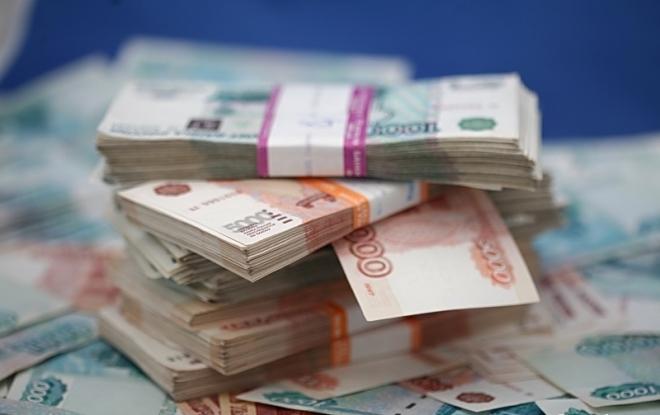 В правительстве Марий Эл обсудили проект бюджет на 2016 год