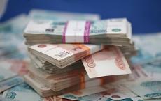 Городской бюджет выделяет 1 млн рублей на техническую оценку столичных дорог