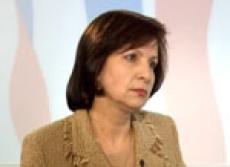 Единый госэкзамен в Марий Эл станет более прозрачным