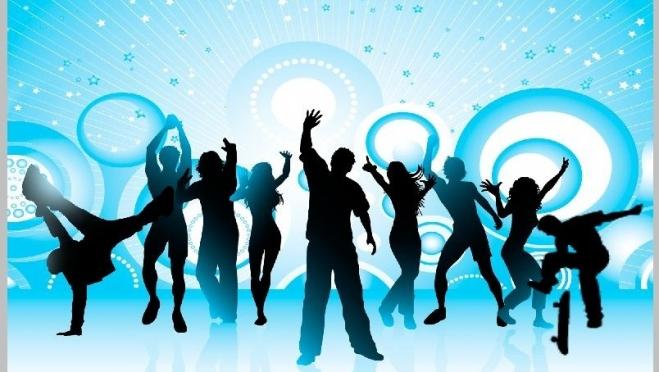 Победители «ART-ЛИГИ» станут хэдлайнерами праздничных мероприятий Дня молодёжи в Йошкар-Оле