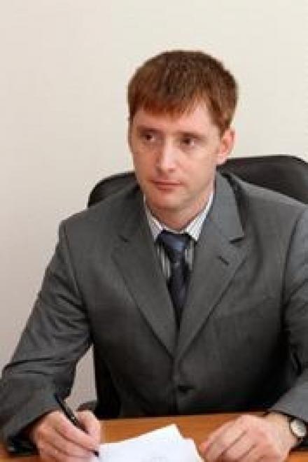 Руководитель УФАС по Марий Эл вернулся обратно на родину