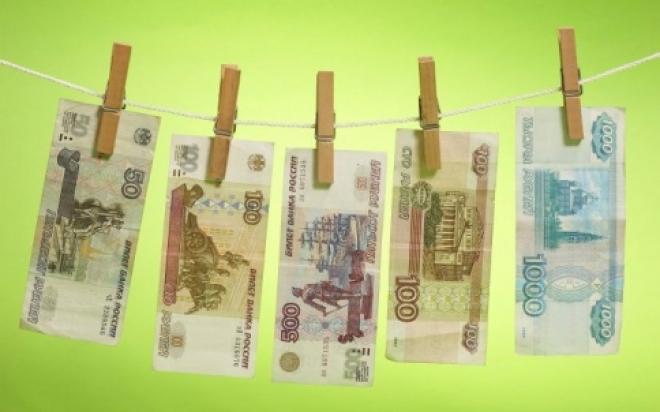 Жители Нижнего Новгорода задолжали государству 11 млрд рублей