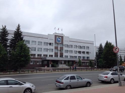Бюджет Йошкар-Олы пополнился 11 млн рублей от аренды муниципальной собственности