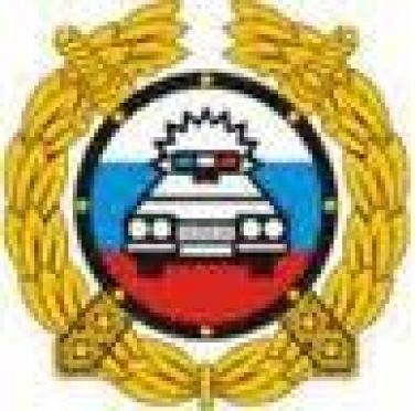 Пять человек пострадало сегодня утром в ДТП в Йошкар-Оле