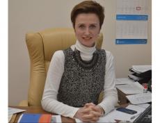 К услугам «Ростелекома» для юридических лиц прибавилась мобильная связь