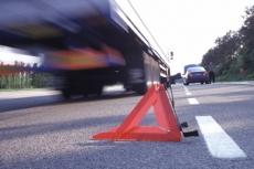 Утро в Марий Эл: в ДТП пострадали шесть человек