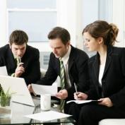 В Йошкар-Оле 65% сотрудников компаний конфликты мешают работать