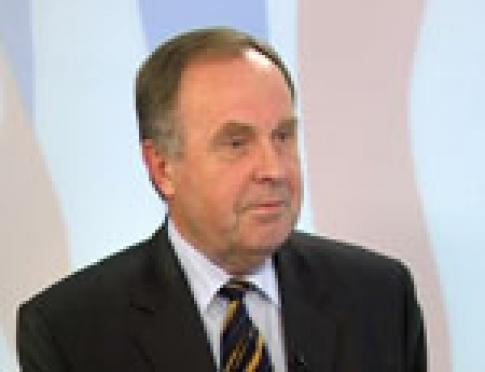 Абитуриентов Марий Эл ожидают серьезные изменения в правилах приема в вузы