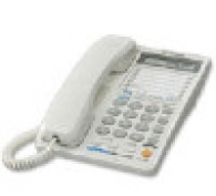 В Йошкар-Оле начинается кампания по смене телефонных номеров