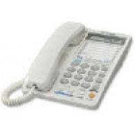 Мошенники опробовали новый для Марий Эл вариант телефонного обмана