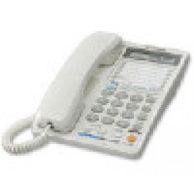 Комитет гражданской защиты Марий Эл меняет номера своих телефонов