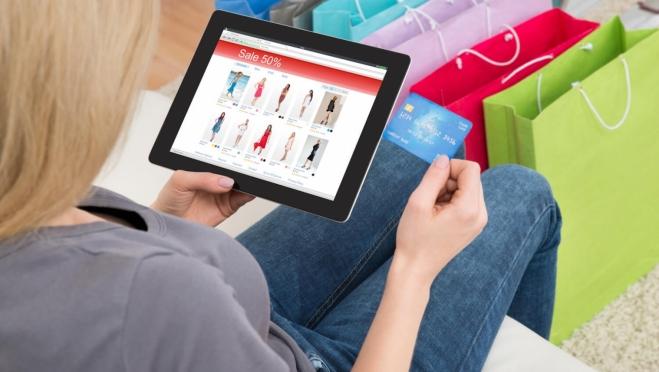 Как оформить заказ в польском интернет-магазине