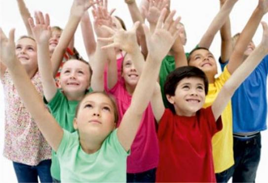 Адвокатская палата Марий Эл взяла шефство над детскими домами