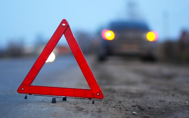 В Йошкар-Оле в ДТП пострадали два пешехода