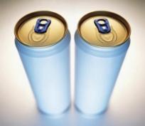 «Энергетики» хотят приравнять к алкоголю