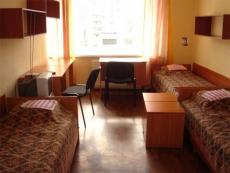 В Марий Эл студенческие общежития по карману студентам