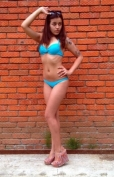 Читатели сайта Marimedia.ru определили Мисс Бикини