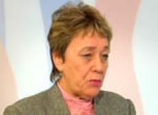 Весь спектр проблем, связанных с реформой ЖКХ в программе «Ничего личного» с Марией Митьшевой