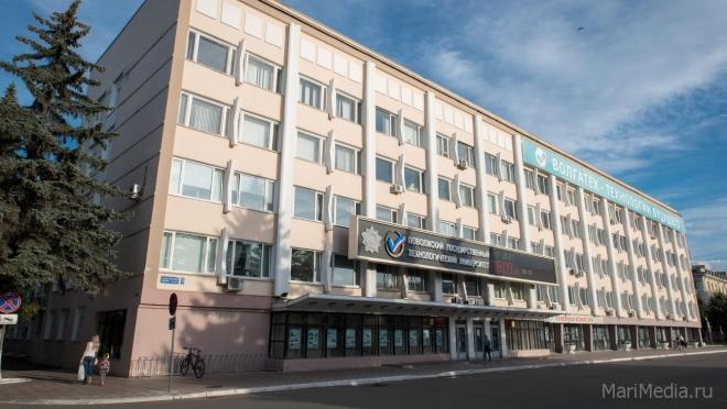 Волгатех проводит очередной лекторий «Курилка Гутенберга»