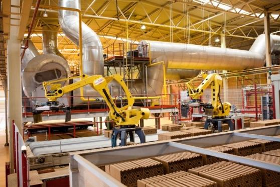 В Марий Эл запланировано строительство крупных заводов