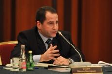 Михаил Бабич проведет первое заседание Совета бизнес-омбудсменов