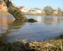 В Марий Эл в выходные не обошлось без жертв на воде