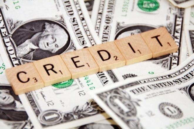 В России стали чаще брать кредиты