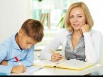Индивидуальные занятия для детей и взрослых в удобное для Вас время!
