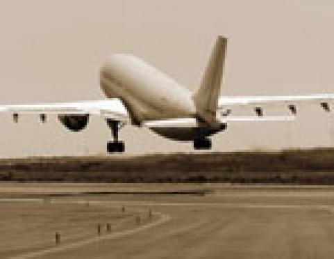 Авиации Марий Эл не хватает 20 млн. рублей