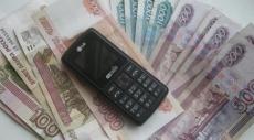 Телефонные аферисты стали промышлять в сфере грузоперевозок