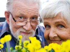В Марий Эл 850 пенсионеров отметят день рождения 8 марта