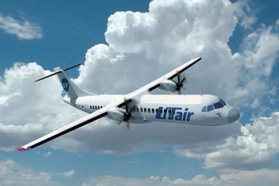 Авиасообщение Йошкар-Ола – Москва – возобновляется