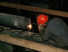 Электросети Марий Эл готовы к дальнейшему развитию экономики республики и росту энергопотребления