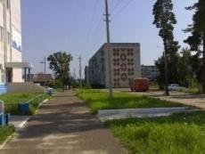 Марий Эл получит 1,5 млрд рублей на снос ветхого жилья