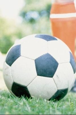Республиканский этап Всероссийских соревнований по мини-футболу постер