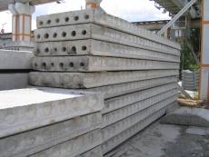 Стропальщик ответит за смерть женщины под бетонными плитами