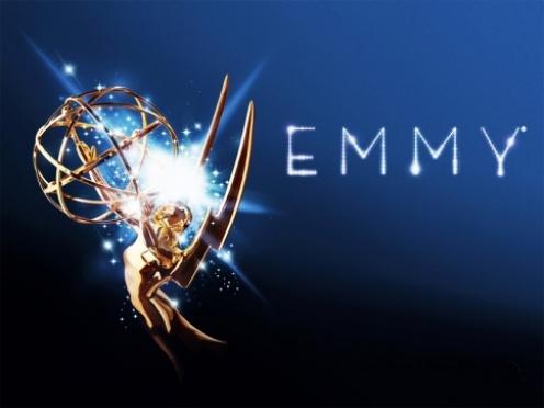 Абоненты «Дом.ru TV» увидят вручение премии «Эмми-2014»