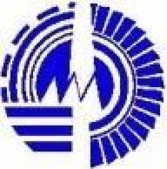 МУП «Йошкар-олинская ТЭЦ-1» на 57 месте в рейтинге среди 340 лучших предприятий отрасли