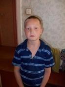 Пропавший мальчик заночевал в садовом домике