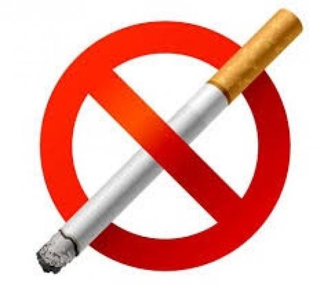 В Марий Эл в 2014 году «табачные» штрафы составили более 170 тысяч рублей