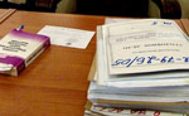 В Марий Эл завершено расследование уголовного дела по факту нападения воспитанника Новотроицкой колонии на свою учительницу