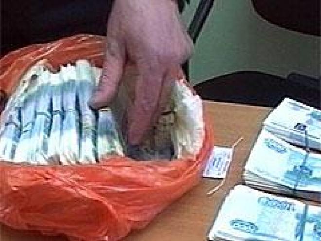 В Марий Эл количество жертв финансовой пирамиды «Надежда» перевалило за сотню