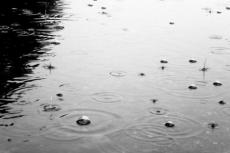 В Марий Эл идут похолодание и дожди