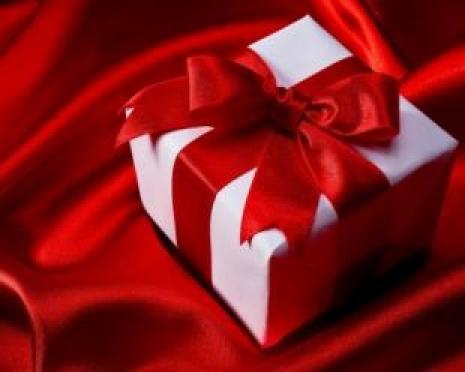 Интимные товары, «кондитерка» и цветы – фавориты торговли в Марий Эл в середине февраля