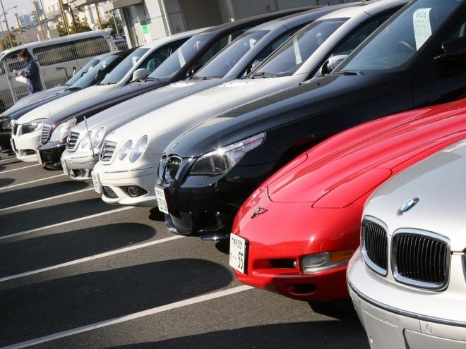 Программу льготного автокредитования запустят с 1 апреля 2015 года