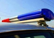В ДТП в Волжске пострадали шесть человек
