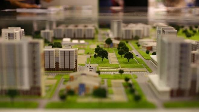 Благоустройство города: основные элементы комфортной городской среды