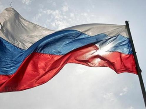 Большинство россиян считают себя патриотами — ВЦИОМ